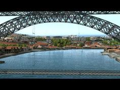 Visualization of New York, Porto and Stockholm done for a real time application (Red Bull Air Race) City Model, 3d Landscape, Landscapes, Animation, Models, Porto, Paisajes, Templates, Scenery