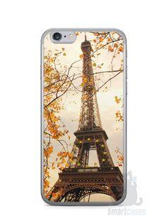 Capa Iphone 6/S Torre Eiffel #1 Capas Iphone 6, Capas Samsung, Capa Iphone 6s Plus, Iphone 4, 6 S Plus, Phone Cases, Tablets, 1, Gabi