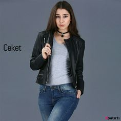 #Alisveris #Moda #Style #Fashion #Shopping #Style #Dress #Elbise #Jean #Abiye #Beauty #Beautiful #Model#Pretty #Girl #Clothes #Love #Swag #instamood #instagood #instalike #follow #Party #Stylish #Photooftheday #guzel #kadin #giyim #bayangiyim