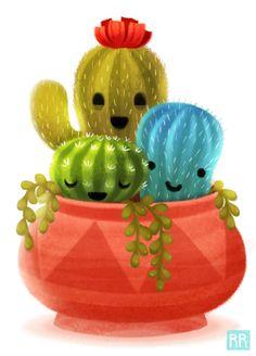 https://cdn.artstation.com/p/assets/images/images/000/580/776/large/roxanne-rainville-cuddly-cactus.jpg?1427427216