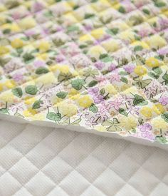quilted cotton by the yard width 44 inches 79769 by cottonholic