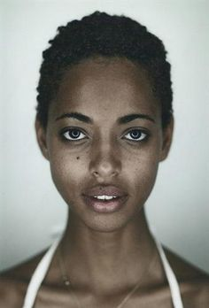 1000+ images about african american faces on Pinterest | Drawing ...