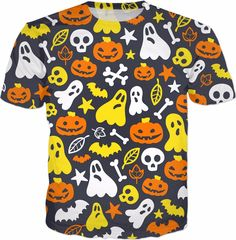 Check out my new product https://www.rageon.com/products/halloween-ghosts-pumpkins-bats?aff=zR5u on RageOn!