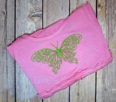 Gina Grace Embroidery Designs