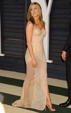 5842cbdb2 1124 Best Beautiful Female Celebrities images in 2018 | Classic ...