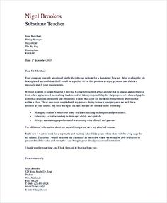 [ Teaching Assistant Cover Letter Teacher Resume Outline Free Example For ] - Best Free Home Design Idea & Inspiration Resume Outline, Resume Cover Letter Template, Teacher Resume Template, Letter Templates, Resume Templates, Teaching Assistant Cover Letter, Teaching Cover Letter, Teacher Cover Letter Example, Job Application Cover Letter