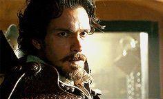 Aramis Cabrera Santiago | 1k mine santiago cabrera The Musketeers aramis musketeersedit bbc the ...