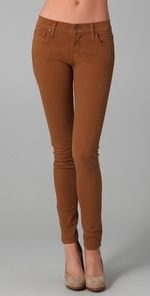 ....loving all the James Jeans legging jeans...soooo many styles and colors!!