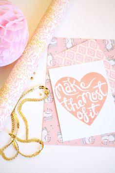 mahalolena   Dreamcatcher – the perfect Christmas gift   http://mahalolena.com