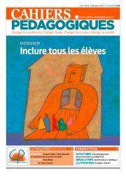 Comment aider les élèves à surmonter des difficultés orthographiques - Les Cahiers pédagogiques