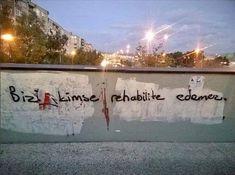 Bambam, Movie Quotes, Graffiti, Street Art, Tumblr, Night, Instagram, Sd, Twitter