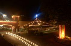 UNC chapel Fair Grounds, Tours, Fun, Travel, Viajes, Destinations, Traveling, Trips, Hilarious