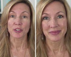 Natural Makeup Tips for Older Women Tutorial Makeup Tutorials everyday-makeup-tutorial-for-mature-older-women Best Makeup Tutorials, Everyday Makeup Tutorials, Makeup Tutorial For Beginners, Best Makeup Products, Makeup Ideas, Makeup Hacks, Natural Everyday Makeup, Natural Makeup Tips, Wedding Makeup Blue