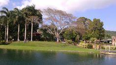 Jardín Botánico, Caguas, PR
