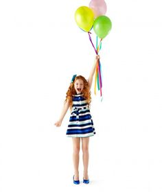 I really love this dress in the Nutmeg clothing range Online Supermarket, Morrisons, Competition, Balloons, Fashion Photography, Fun, Range, Life, Clothes