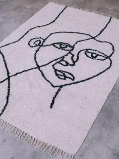 Το Line Art στυλ θα κυριαρχήσει στην διακόσμηση σπιτιού το 2021! #lineart #symmetryliving #γραμμικητεχνη #διακόσμηση #ιδεεςδιακοσμησης #μαξιλαρια #μαξιλαροθηκες #ριχτάρια #ριχταριαγιακαναπε #σαλόνι #χαλια ΔΙΑΚΟΣΜΗΣΗ Line Art, Kids Rugs, Home Decor, Decoration Home, Kid Friendly Rugs, Room Decor, Line Drawings, Home Interior Design, Home Decoration