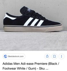 online retailer f318e 6a367 69 Best Shoes images  Man fashion, Nike shoes, Nike tennis