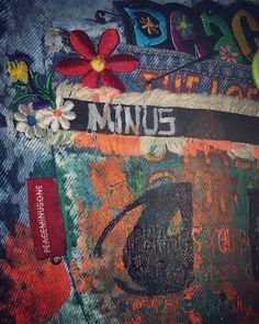 Peace minus one GD my idol 🔥🔥🔥 Dragon Wallpaper Iphone, Wallpaper Backgrounds, G Dragon Fashion, Big Bang Kpop, Vintage Street Fashion, Ji Yong, Thing 1, First Art, Dragon Art