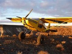 Highlander by Just Aircraft Stol Aircraft, Kit Planes, Light Sport Aircraft, Bush Pilot, Bush Plane, Float Plane, Commercial Aircraft, Aerial Photography, Airplane