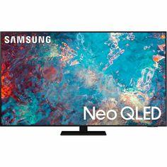 Smart Tv Samsung, Smart Tv 4k, Dolby Digital, Digital Audio, Ultra Hd 4k, Tv Display, Dvb T2, Web Browser, Porto
