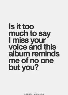 just another sad love song. Vinyl Music, Music Lyrics, Music Quotes, Music Songs, Vinyl Records, Inspirational Quotes Pictures, Amazing Quotes, Best Quotes, Witt Lowry