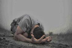 Godly sorrow vs. Worldly sorrow
