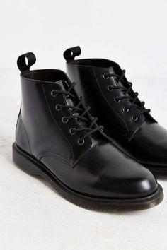 923c46267b80b9 Классика и ботинки: 20 идей, как совместить разные стили в одном образе