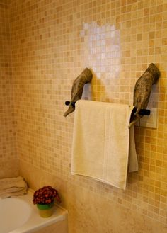 Unique Hand Towel Holders With Eye Catching And Unique Towel Bar Holder Zen Bathroom Master Bathroom Ideas 209 Best Hardware Images On Pinterest Door Handles Towel Hooks