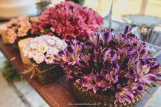 Fotografo de casamentos - A Arte de contar Histórias... - Blog - Ludimila❤Glauco | O casamento