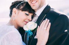 Thomas Berg - Hochzeitsfotograf Kärnten - Wedding Photography - Austria - Vintage Wedding Daniel Wellington, Vintage, Mountain Photography, Primitive