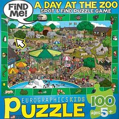 Top Tips For A Fun And Stress-Free Camping Trip. Are you ready to go camping? Jigsaw Puzzles For Kids, 100 Piece Puzzles, In The Zoo, Go Camping, Puzzle Pieces, Cool Eyes, Get Over It, The 100, Stress