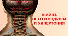 Доктор Александър Шишонин: 90% от хората страдат от цервикална остеохондроза (ЕТО КАК ДА СЕ ЗАЩИТИТЕ) Health Diet, Health And Wellness, Health Fitness, Diy Fashion Projects, Body Anatomy, Natural Antibiotics, Yoga Everyday, Massage Therapy, Herbal Medicine