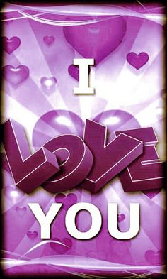 I Love You So Much Quotes, I Love You Images, Love You Gif, Love Quotes, Heart Wallpaper, Love Wallpaper, Wallpaper Ideas, Pretty Backgrounds, Wallpaper Backgrounds