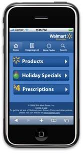 Christmas shopping iPhone apps :)  Application that you will love to have  http://theapppalace.co.nz/