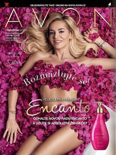 Objednejte z Online Katalogu Avon Online, Wonder Woman, Messages, Superhero, Shopping, Women, Catalog, Superheroes