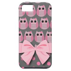 >>>The best place          	Pink Gray Polka Dot Owls iphone 5 Case           	Pink Gray Polka Dot Owls iphone 5 Case we are given they also recommend where is the best to buyReview          	Pink Gray Polka Dot Owls iphone 5 Case Review on the This website by click the button below...Cleck See More >>> http://www.zazzle.com/pink_gray_polka_dot_owls_iphone_5_case-179106761848768901?rf=238627982471231924&zbar=1&tc=terrest