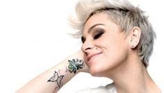 Greek Music, Tattoos, Facebook, Type 3, Posts, News, Youtube, Art, Art Background