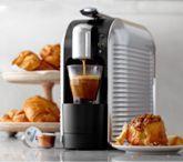 Starbucks Verismo™ & Starbucks Coffee Maker | Williams-Sonoma