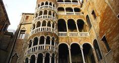 L'Aristocratie Vénitienne dirigeante