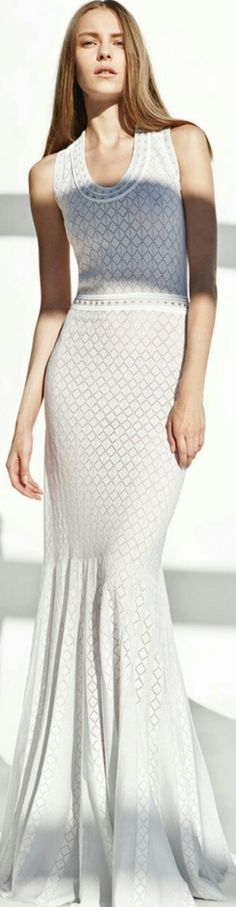 dress for women Classic Outfits, Cool Outfits, Sexy Outfits, Estilo Resort, Nice Dresses, Casual Dresses, Long Dresses, Unusual Wedding Dresses, Thing 1