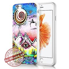Hippy Fantasy Trippy Moon Picture Art Fashion iPhone 6 6s... http://www.amazon.com/dp/B01DM3PU0Q/ref=cm_sw_r_pi_dp_TiRhxb1GS6WQ6