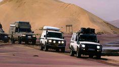 Self-Drive Namib Desert Adventure naar Sandwich Bay Namib Desert, Self Driving, Adventure, Deserts, Tours, Rice, Postres, Adventure Movies, Adventure Books