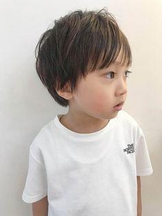 Boy Hairstyles, Children Photography, Boy Fashion, Hair Cuts, Hair Styles, Boys, Cute, Google, Hair
