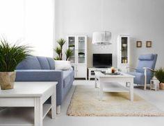 Laulumaa Huonekalut - Olohuone - Laulumaa Ida® - valkoinen Dining Bench, Furniture, Home Decor, Decoration Home, Table Bench, Room Decor, Home Furnishings, Home Interior Design, Home Decoration