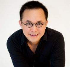 Beauty Guru | Meet Dr. Sam Lam, Dallas Facial Plastic Surgeon