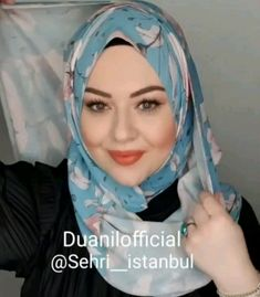 Source by – Hijab Fashion 2020 Turban Hijab, Mode Turban, Hijab Simple, Simple Hijab Tutorial, Hijab Style Tutorial, Turkish Hijab Tutorial, Turban Tutorial, Hijab Mode Inspiration, Hijab Fashion Summer