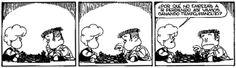25 viñetas memorables de Mafalda para celebrar la obra de Quino   PlayGround   Noticias Musica