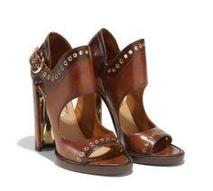 bc4c9bdda87422 Shop the New Salvatore Ferragamo Collection for Women