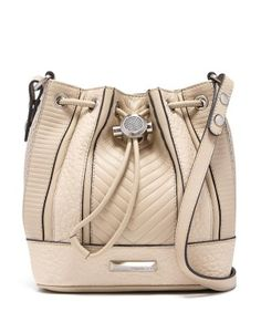 Food, Home, Clothing & General Merchandise available online! Mother Day Wishes, Mother Day Gifts, Love At First Sight, My Children, My Mom, Bucket Bag, Fashion Accessories, Satchel, Shoulder Bag