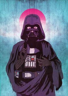 St. Vader